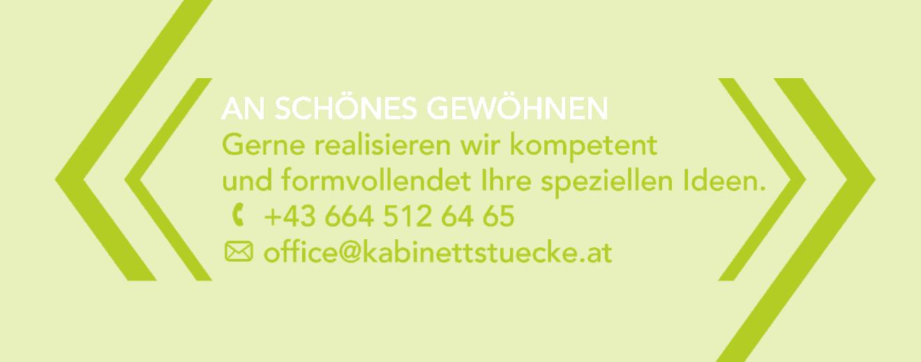 Kabinettstücke-Webseite-Seiten-Layout-Elemente-Spitzenklammer
