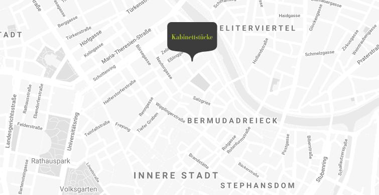 Link zur Map