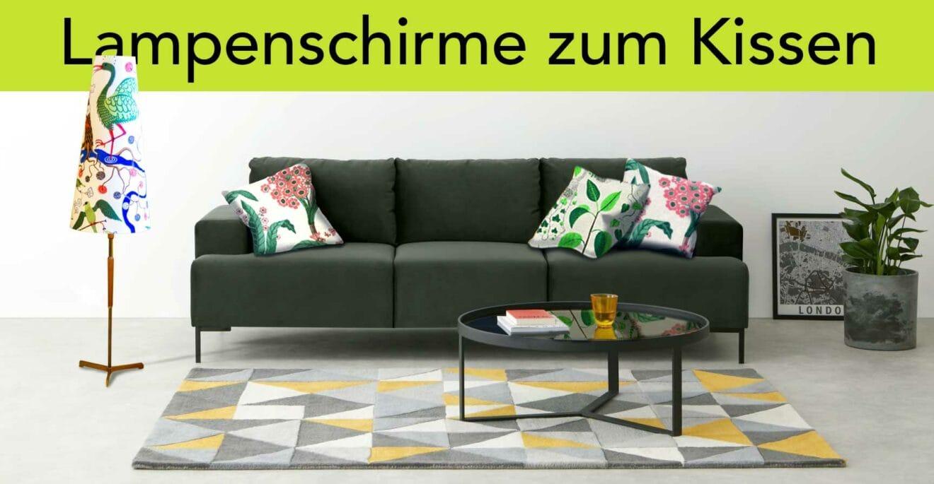 Aufmacher_TuetenLampe-3